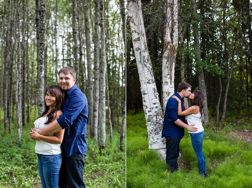 kcp-jkENG62913-inn-at-tern-lake-kenai-soldotna-moose-pass-wedding-photographer-alaska-outdoor-diy-engagement-pictures_0001