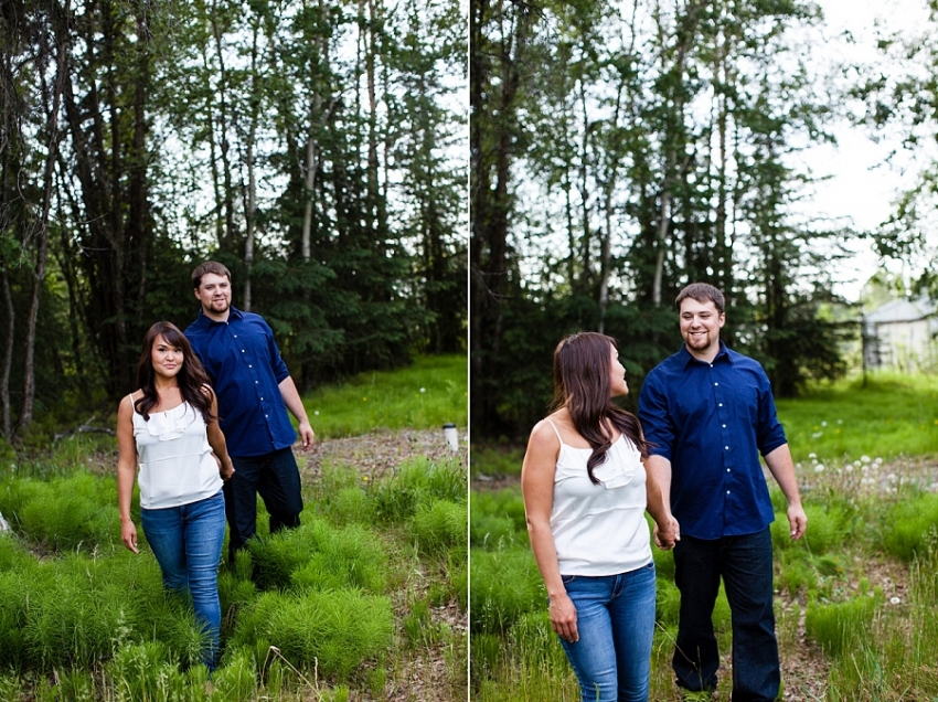 kcp-jkENG62913-inn-at-tern-lake-kenai-soldotna-moose-pass-wedding-photographer-alaska-outdoor-diy-engagement-pictures_0002