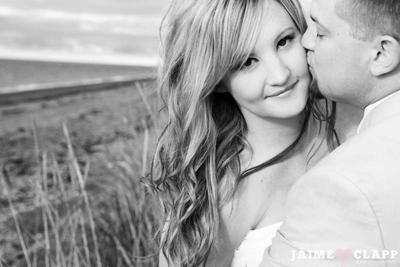 Kristin Cooley Photography │Kenai, AK │Alaska Wedding, Engagement, Portrait, Family, Senior Photographer bio picture